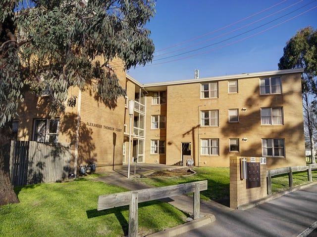 3/57-63 Swanston Street, Geelong, Vic 3220