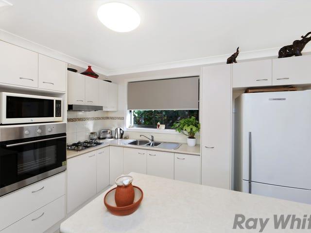 18 Delavia Drive, Lake Munmorah, NSW 2259