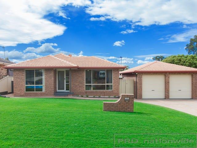 26 Mumford Avenue, Thornton, NSW 2322