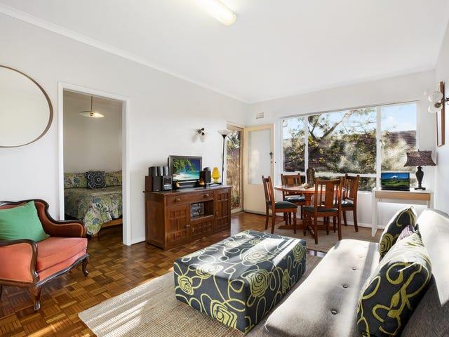 11/37 Dulwich Street, Dulwich Hill, NSW 2203