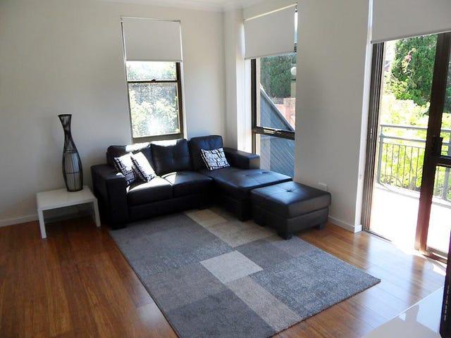 15/116 Tyrrell Street, Newcastle, NSW 2300