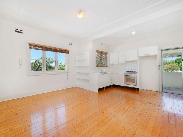 7/83 Moncur Street, Woollahra, NSW 2025
