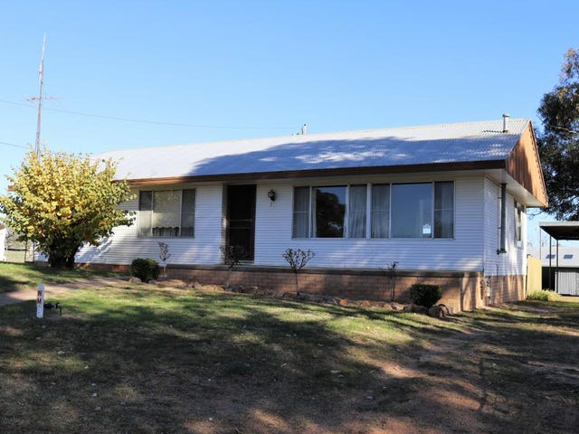 170 Chums Lane, Young, NSW 2594