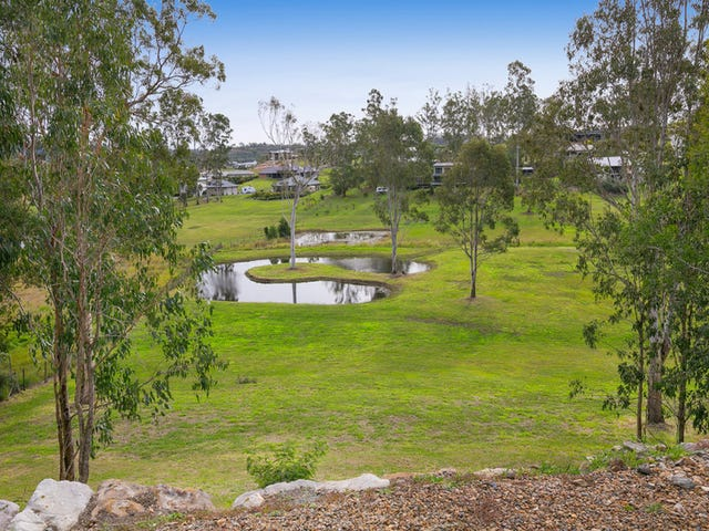 3 Currell Circuit, Samford Valley, Qld 4520