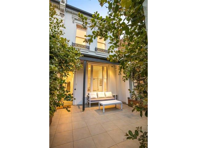 47 Agnes Street, East Melbourne, Vic 3002