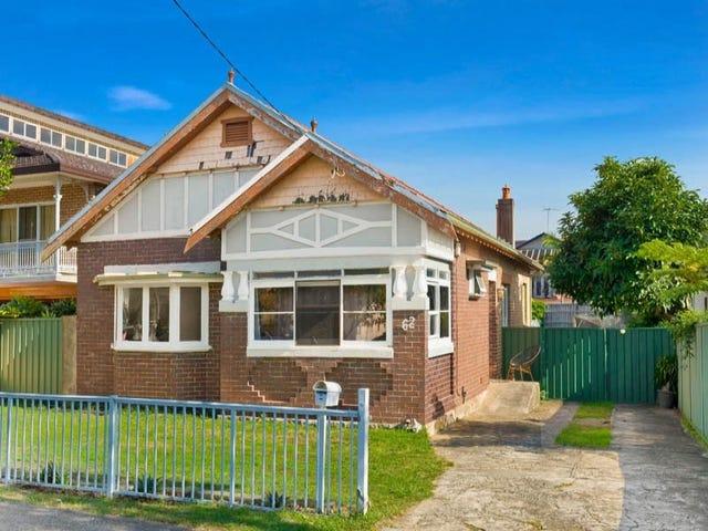 62 Moate Avenue, Brighton Le Sands, NSW 2216