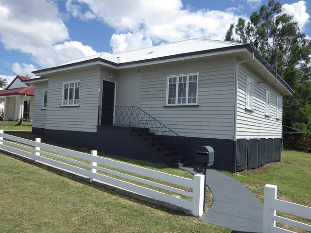 1a Hayes Street, Raceview, Qld 4305