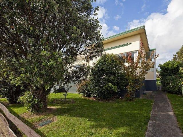 93 Tarleton Street, East Devonport, Tas 7310