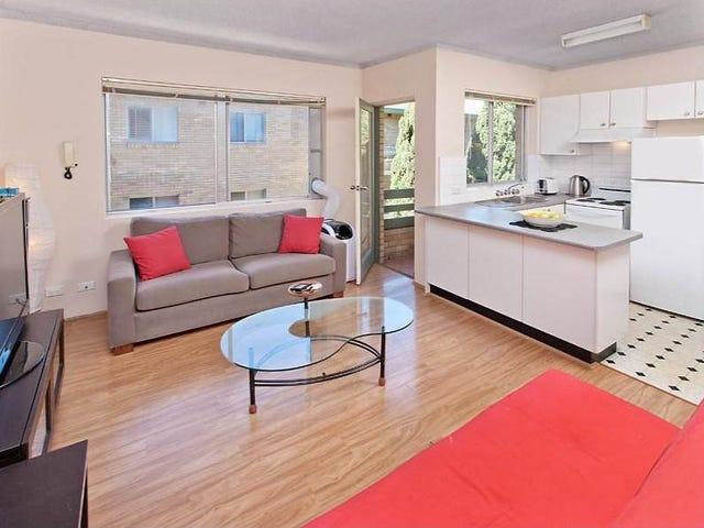 11/26 Eaton Street, Neutral Bay, NSW 2089