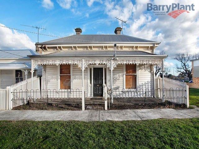 40 Kilgour Street, Geelong, Vic 3220