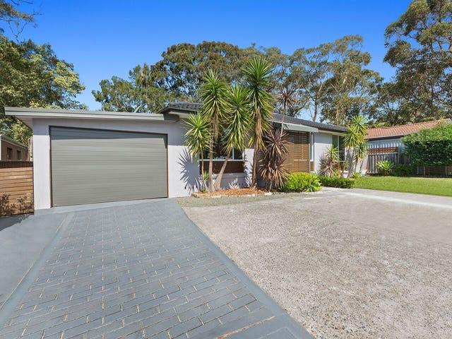 25 Gilford Street, Kariong, NSW 2250