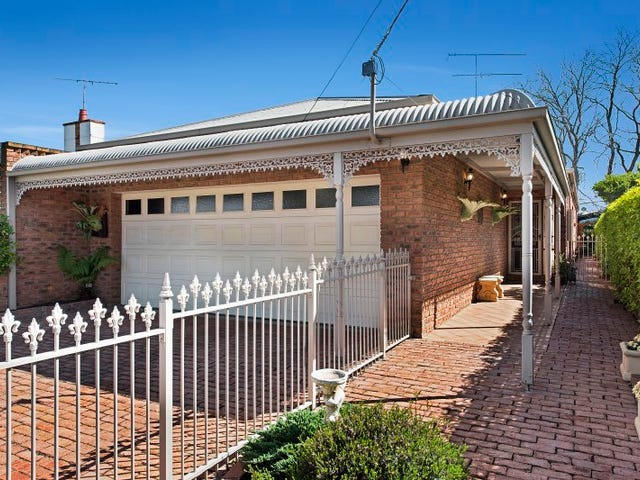 56 Marshall Street, Newtown, Vic 3220
