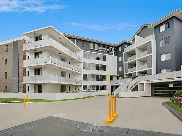 19/43 Santana Road, Campbelltown, NSW 2560
