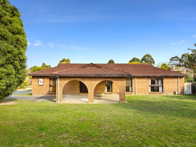 136  Elder Street, Greensborough, Vic 3088