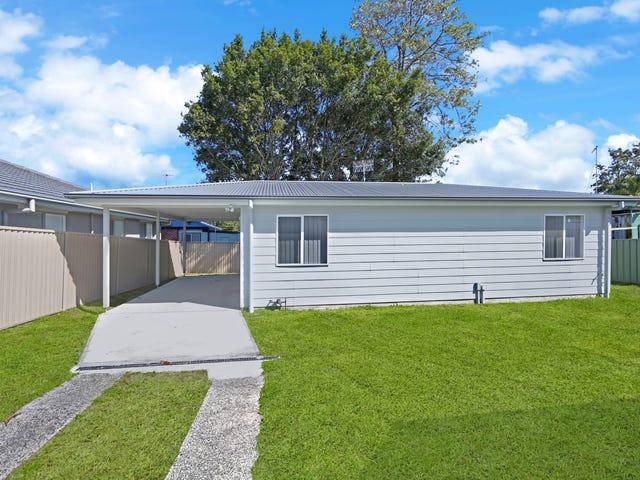 32a Murrawal Road, Wyongah, NSW 2259