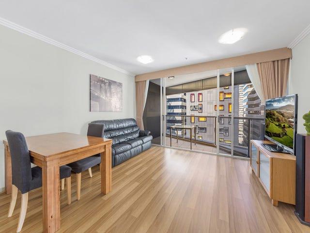 AM/70 Mary Street, Brisbane City, Qld 4000