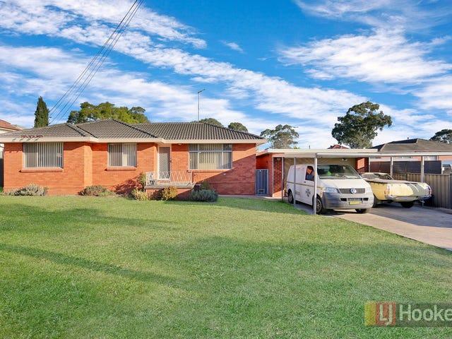 1 William Street, St Marys, NSW 2760