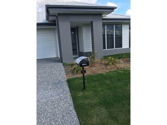 6 Firestone Ave, Pimpama, Qld 4209