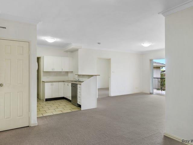 24/23-27 Linda Street, Hornsby, NSW 2077
