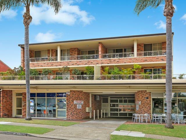 1/34 Oatley Avenue, Oatley, NSW 2223
