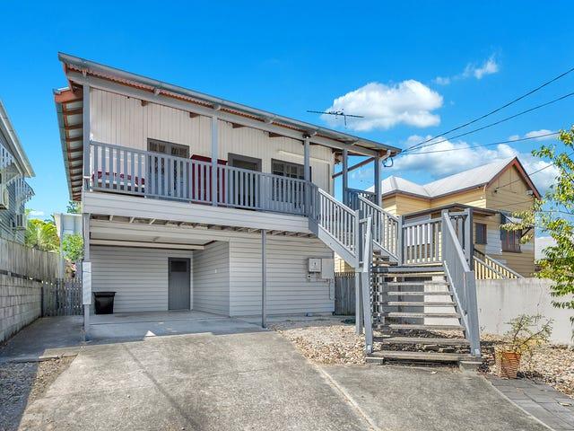 986 Stanley Street East, East Brisbane, Qld 4169