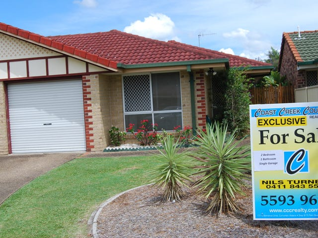 2/14 Carstens Court, Currumbin Waters, Qld 4223