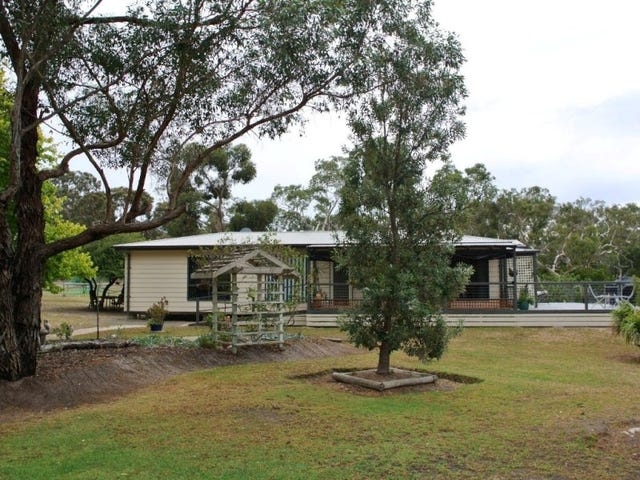 237 Avenue Range Road, Reedy Creek, Kingston Se, SA 5275