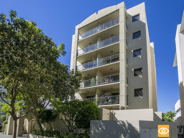 14/2 Outram Street, West Perth, WA 6005