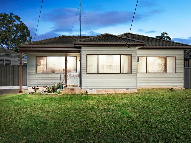 20 Love Street, Blacktown, NSW 2148