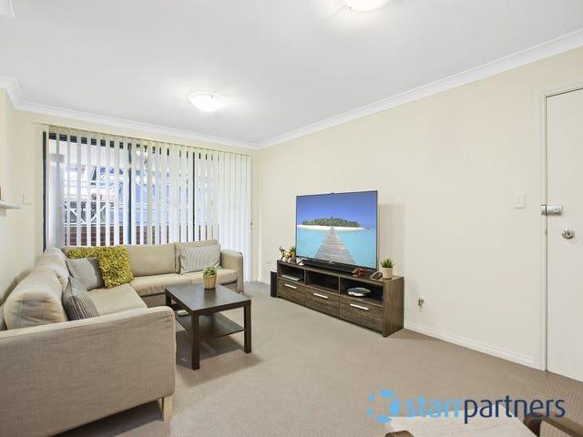 7/234 Targo Road, Toongabbie, NSW 2146