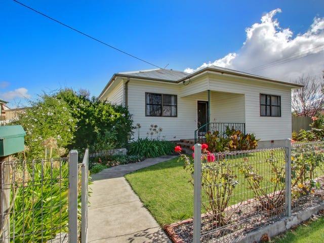 48 Joshua Street, Goulburn, NSW 2580