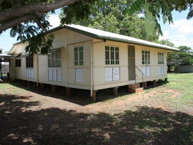 1 Dundee  Lane, Charters Towers, Qld 4820