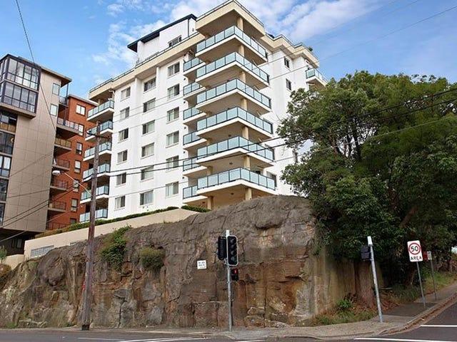5/58-62A Bay Street, Rockdale, NSW 2216