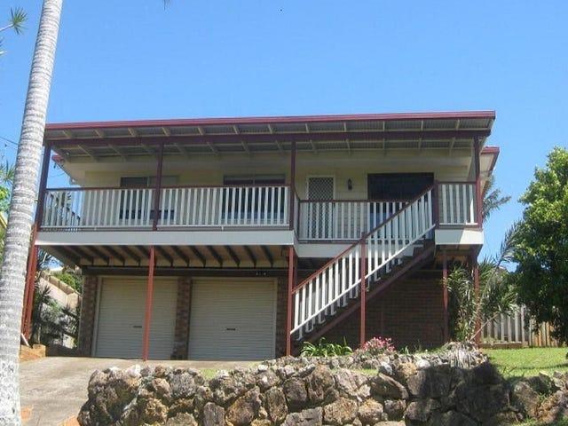19 Bilambil Road, Bilambil, NSW 2486