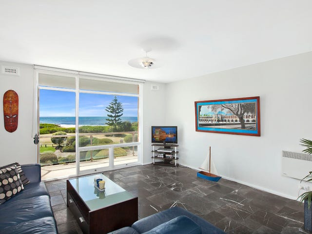 9/30 Ross Street, Newport, NSW 2106