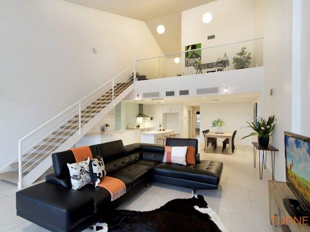3/141 East Terrace, Adelaide, SA 5000