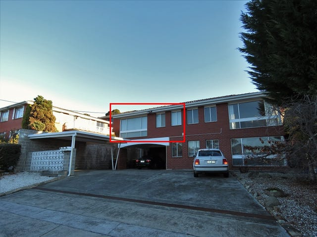 2/188 Churchill Avenue, Sandy Bay, Tas 7005