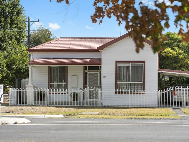 314 Doveton Street South, Ballarat Central, Vic 3350