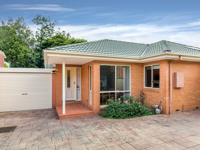2/11  Cambridge Drive, Glen Waverley, Vic 3150