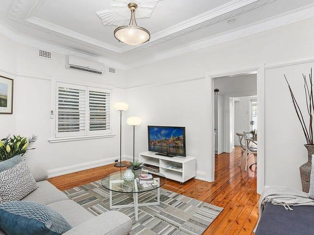 34 Woids Avenue, Allawah, NSW 2218