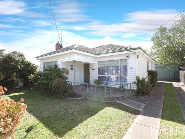58 Gwelo Street, West Footscray, Vic 3012