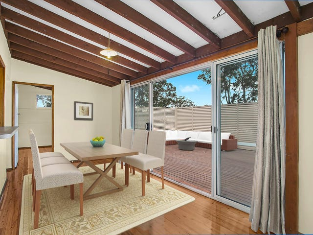 8A Harris Road, Normanhurst, NSW 2076