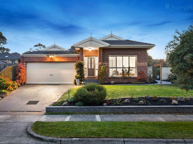 17b Gracedale Avenue, Ringwood East, Vic 3135