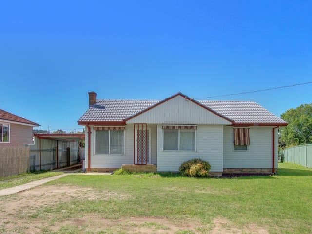 43 Chisholm Street, Goulburn, NSW 2580