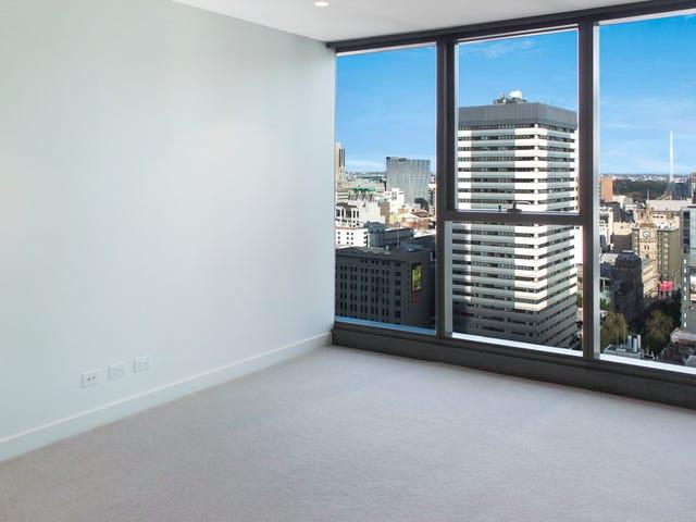 2308/279 La Trobe Street, Melbourne, Vic 3000