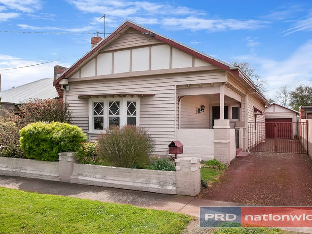502 Gregory Street, Soldiers Hill, Vic 3350