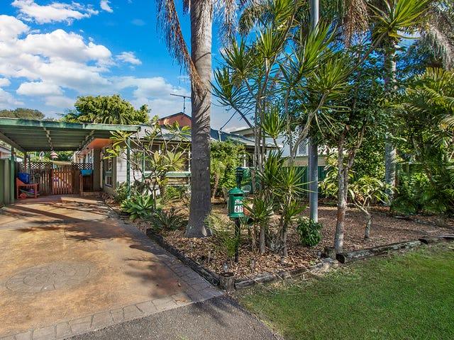 69 Boronia Avenue, Woy Woy, NSW 2256