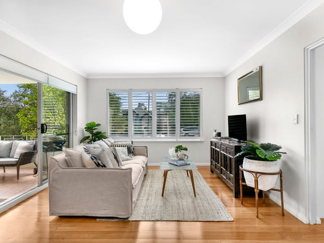 2/10-12 Woods Parade, Fairlight, NSW 2094