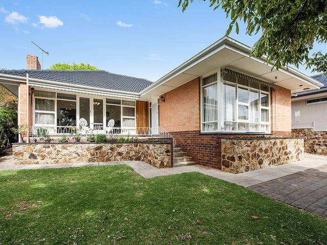 10 Grey Avenue, Beaumont, SA 5066