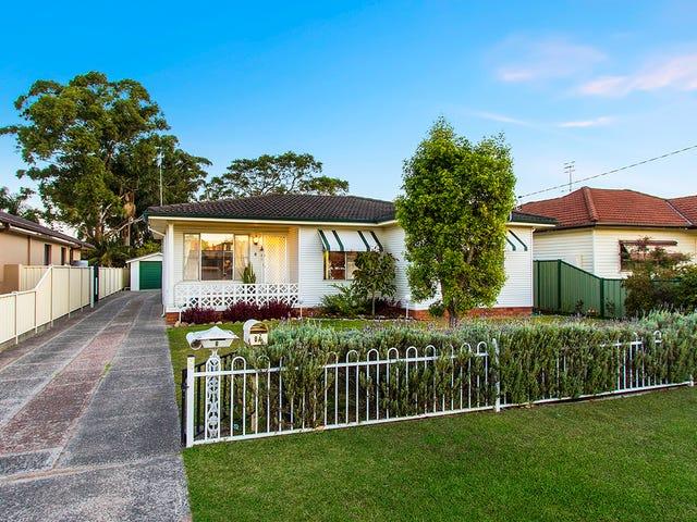 8 Donald Avenue, Umina Beach, NSW 2257